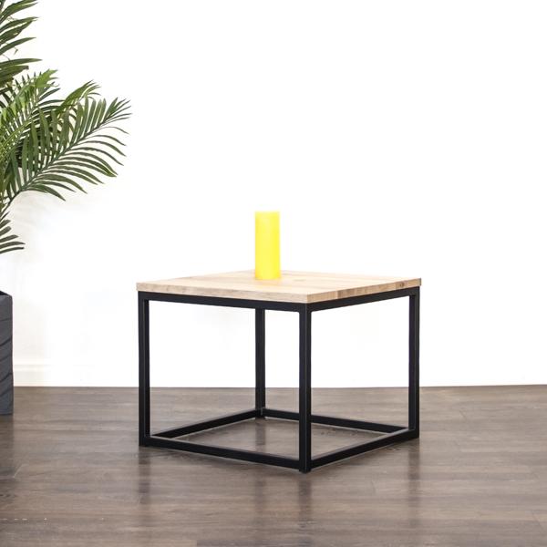 m bel nach mass aus massivholz die dich begeistern werden. Black Bedroom Furniture Sets. Home Design Ideas