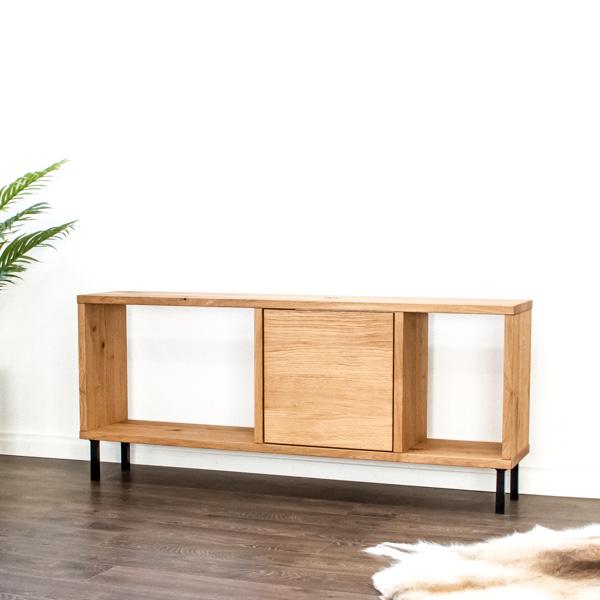 Sideboard Massivholz von farao design